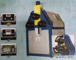 Cintreuse à profilés SAF CURVATRICI DS60 plus