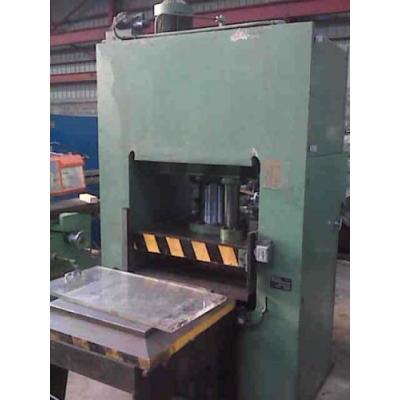 Presse hydraulique LOIRE