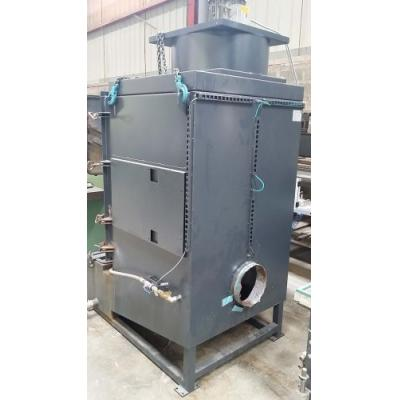 Centrale d'aspiration et filtration TEKA WNA-AL 5000