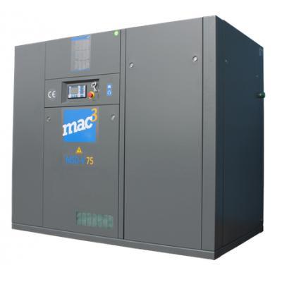 Compresseur MAC3 gamme MSD