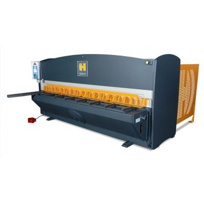 Cisailles Guillotine TS 2006