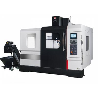 Centre d'usinage vertical CNC MANFORD VL850/VH-850/VL-1000/VH-1000