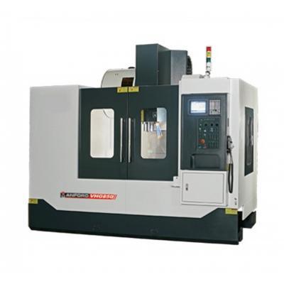 Centre d'usinage vertical CNC MANFORD VHG-850