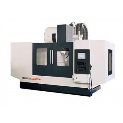 Centre d'usinage vertical CNC MANFORD VHG-1600/VHG-2000