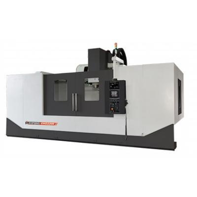 Centre d'usinage vertical CNC MANFORD VHG-2200