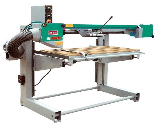 Ponceuses bande lurem ventes et achats de machines outils - Ponceuse a bande sur table ...