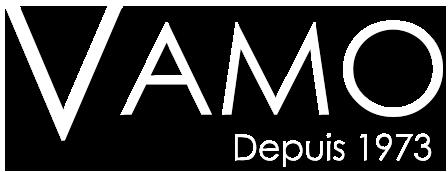 VAMO - Vente Achat Machines Outils